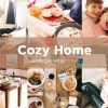 cozy-home-lightroom-presetspack-banner