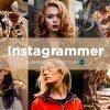 instagrammer-adobe-lightroom-presets