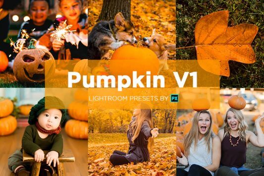 pumpkin-adobe-lightroom-presets-kids-and-family