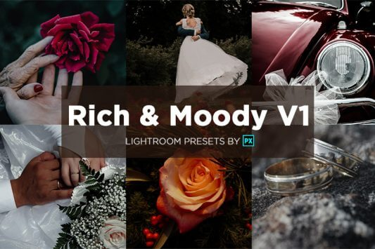 rich-and-moody-preset-pack-banner