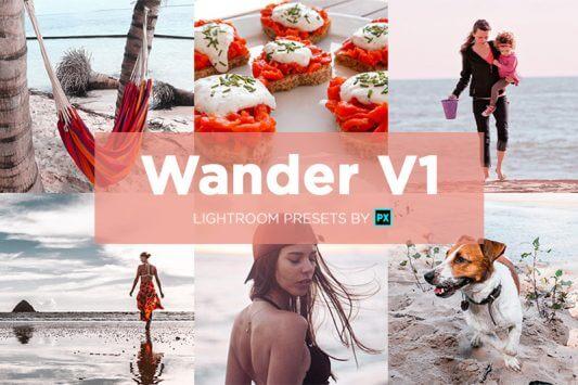 wander-adobe-lightroom-presets